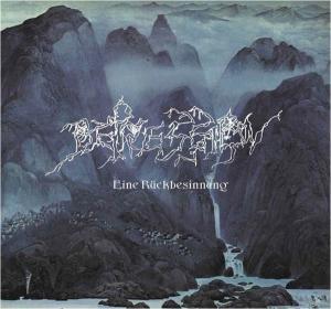 DEPRESSION - EINE RÜCKBESINNUNG - CD