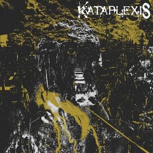 KATAPLEXIS - KATAPLEXIS - CD