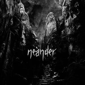 NEANDER - NEANDER - CD